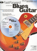 Blues Guitar Books