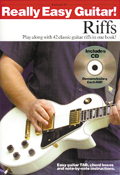 Guitar Books For Beginners