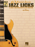 Jazz Guitar Books