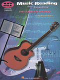 Sight Reading Books
