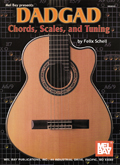 Guitar Technique Books
