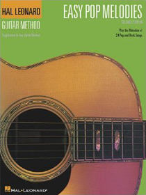 Jazz and Rock Guitar Books