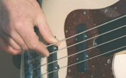 Graded Bass Guitar Handbooks